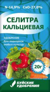 Помидоры Столыпин: описание и фото