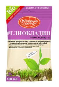 Помидоры Лев Толстой: описание сорта и фото