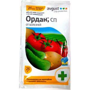 Сорт томатов Золотые яйца: описание и фото
