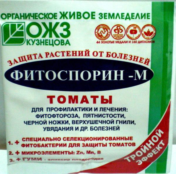 Помидоры Русский размер: характеристика и описание сорта, фото, видео