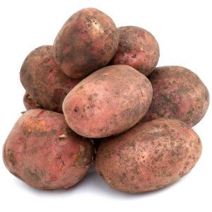 Картофель Кураж: характеристики сорта, вкусовые качества, отзывы