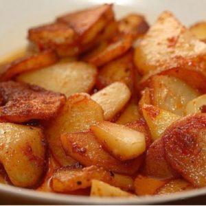Картофель Рокко: характеристики сорта, вкусовые качества, отзывы