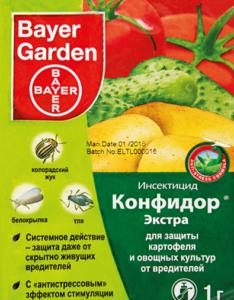 Картофель Инноватор: характеристики сорта, вкусовые качества, отзывы